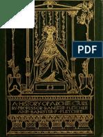 Fletcher Banister 1905