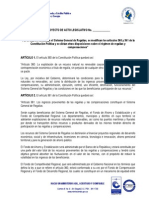 sustentacion proyecto de regalías.pdf