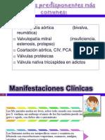 endocarditis 2.pptx