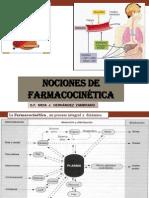 Farmacocinética.pdf