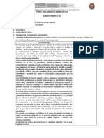 DIARIO CAMPO-nilo.docx