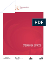 CEGOV - 2014 - MDS C2 Caderno de Estudos.pdf