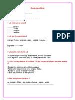 Compositio1f.doc