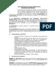 CONTRATOS_DE_ORGANIZACION_J&J[1].docx