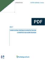 III-1-2-Anejo7-SistemasSuministroAguaDesalinizada.pdf