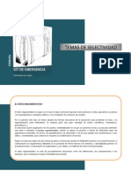kit_emergencia.pdf