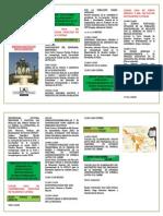 Seminario África y afrodescendientes.pdf