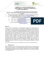 artigo_Jadely_Santos_EA_Quilombo_Caiana_Crioulos (1).pdf