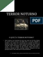 Terror Noturno.pptx