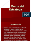 La Mente del Estratega.pdf