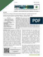 1-Vol.-18-Aug-2014-IJP-RE-125-Paper-1