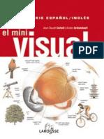 MiniVisual Inglés-Español - JPR504.pdf