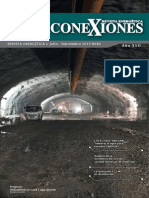 revista energetica interconexiones revista83.pdf