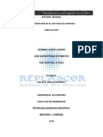 ESTUDIO TECNICO REPLASCOR.docx