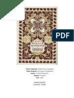 Assim-Falava-Zaratustra-Friedrich-Nietzsche.pdf