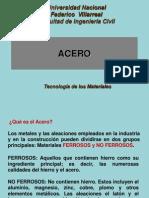 acerosss (3).ppt