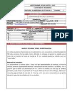 INFORME_LAB MAQUINAS 2-MOTOR DE POTENCIA FRACCIONARIA, PARTES, PRINCIPIO DE FUNCIONAMIENTO.docx