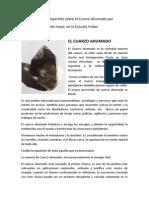 Cuarzo_Ahumado.pdf