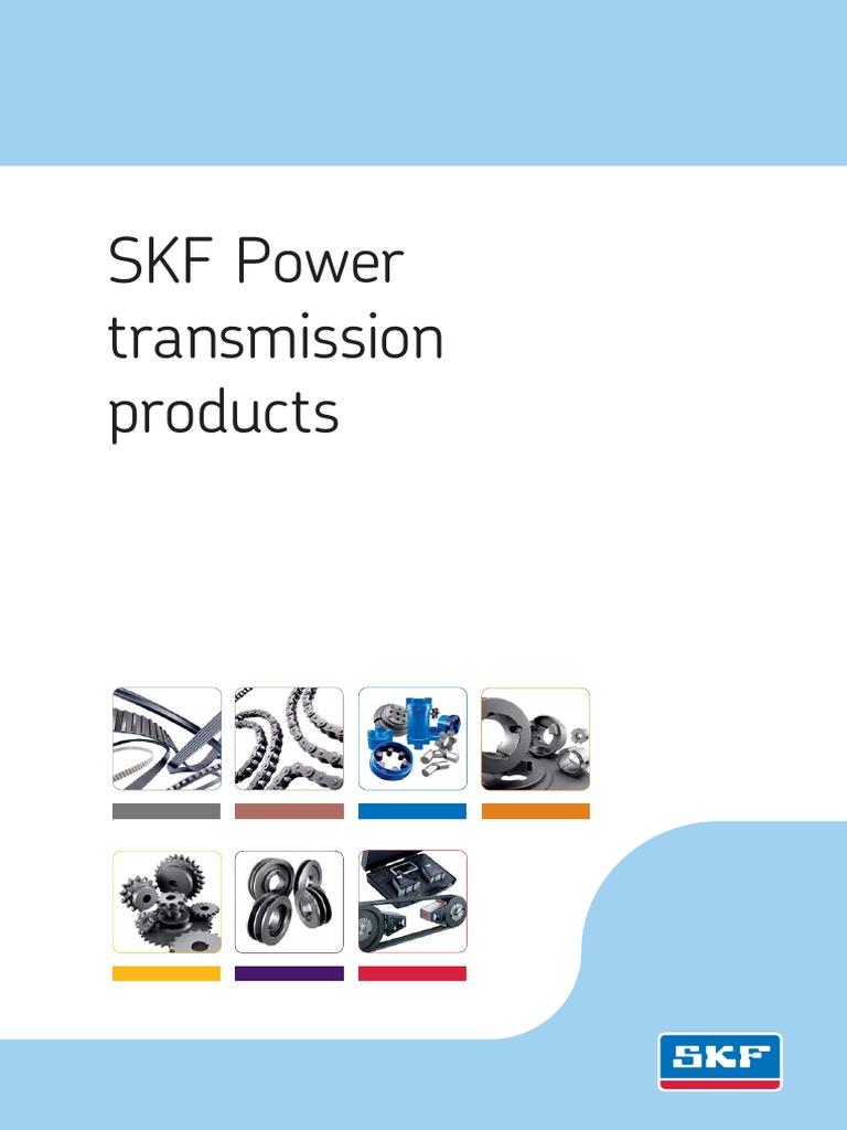 SKF_Gesamtkatalog_6219_englisch_bei_ihb ch pdf | Belt (Mechanical