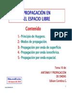 4.10_propagacion_espacio.pdf