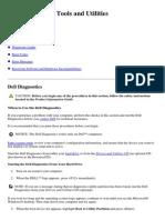 gx620.pdf