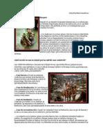 La reconstrucción Irene Martínez Zarandona.pdf