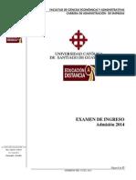 Temarios y Examenes tipo - ADM ingreso u esp santo guayas.pdf