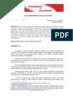 P-18.pdf