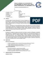 siLABO  ANALISIS MATEMATICO IV.doc