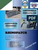 RHINOPATCH.pdf