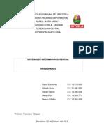 TRABAJOS DE ORGANIGRAMAS (1).docx
