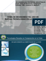 PRESENTACION TOMA DE DECISIONES NEW.ppt