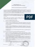 14.09.30_Ionita_briefing(1)