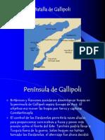 Gallipoli.ppt