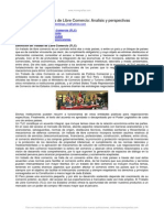 tlc-analisis-perspectivas.pdf