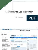 system_presentation.pptx