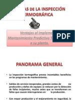 termofrafia.pdf