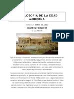 LA FILOSOFIA DE LA EDAD MODERNA.docx