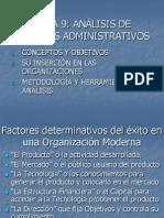 tema-9-resumen.pps