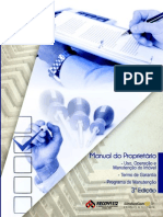 manual_do_proprietario_3_edicao.pdf