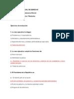 Robinson Salamanca Taller Estado Social de Derecho.doc