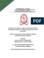 PERSPECTIVA_HISTÓRICA_DEL_LIBRO_DE_PROTOCOLO_NOTARIAL_Y_SU_RELANZAMIENTO_FRENTE_A_LOS_MEDIOS_TECNOGICOS.CASO_EN_EL_SALVADOR.pdf