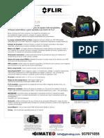Termograficas-FLIR-T6xx-GimateG.pdf