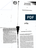 Cardona- Antropología de la escritura.PDF