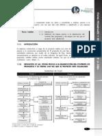 Cap 1 (9-30).pdf