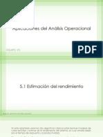 Clase Aplicaciones del Análisis Operacional (1).pptx
