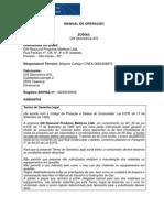 Impedânciometro Zodiac.pdf