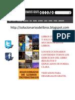 Descargar Solucionario De Dinamica Hibbeler 10 Edicion Pdf