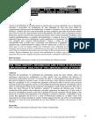 A TRÍADE IDENTIDADE, ÉTICA E INFORMAÇÃO NA BIBLIOTECONOMIA BRASILEIRA.pdf