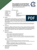 siLABO  ANALS MATE I  civil lircay 1.doc